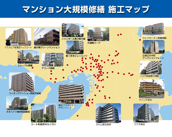 ex-map.jpg