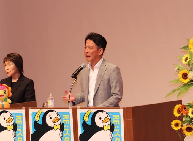 syamei_k.jpg